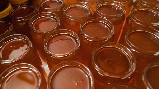 Kosovo ukinulo zabranu uvoza meda i krompira, Severna Makedonija dozvolila uvoz ikre 1