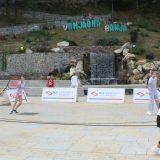 NIS otvorena škola tenisa posetila Vrnjačku Banju 9