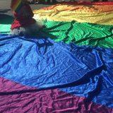 NVO: Prva presuda za krivično delo počinjeno iz mržnje prema LGBT osobama 12