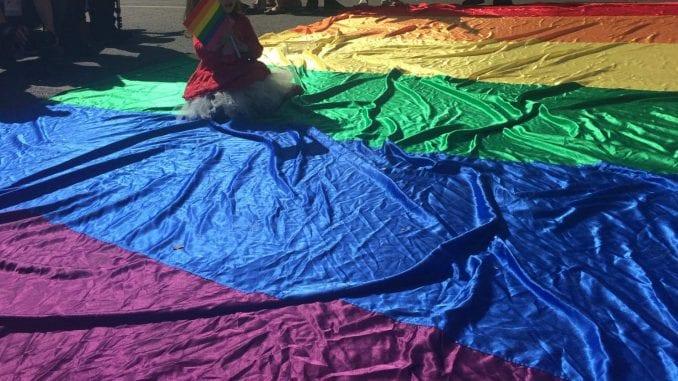 NVO: Prva presuda za krivično delo počinjeno iz mržnje prema LGBT osobama 3