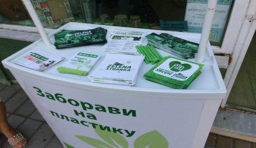 GIK odobrila izbornu listu Zelene stranke u Zrenjaninu 15