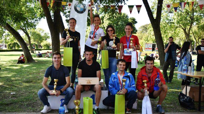 Na Paliću održan treći Vinski maraton 1