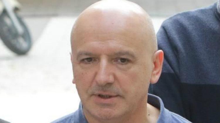 Dekan Šumarskog fakulteta: Seča šume u Košutnjaku protiv interesa građana 1