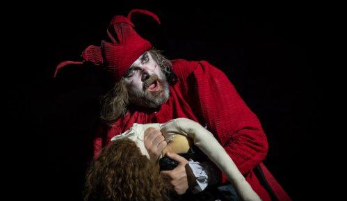RIGOLETO - Verdijev operski dragulj 25. septembra 10