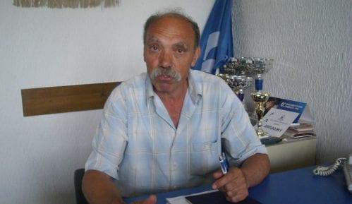 Samostalni sindikat Pirota nezadovoljan stopom povećanja minimalca za narednu godinu 9