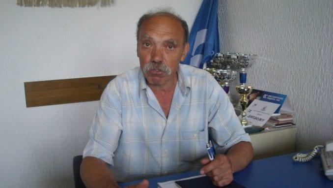 Samostalni sindikat Pirota nezadovoljan stopom povećanja minimalca za narednu godinu 2