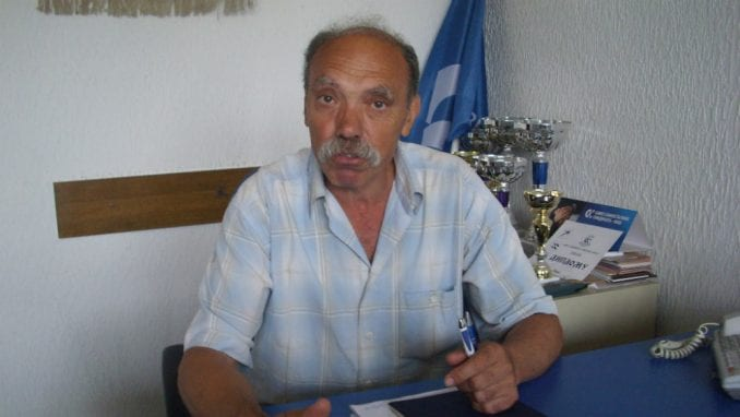 Samostalni sindikat Pirota nezadovoljan stopom povećanja minimalca za narednu godinu 4