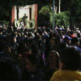 Umro legendarni meksički pevač Hose Hose 8