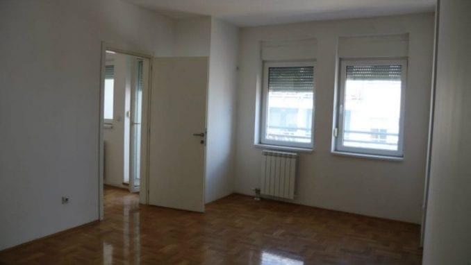 Sutra počinje gradnja jeftinih stanova za pripadnika snaga bezbednosti u Beogradu 1