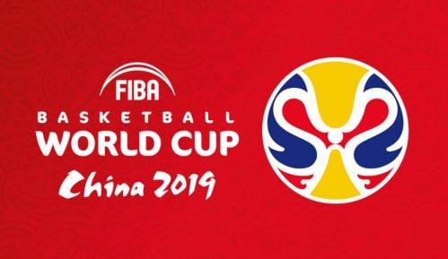 Košarkaši Australije u polufinalu Svetskog prvenstva 1