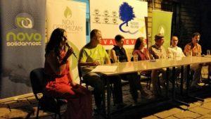 Virus promena se širi, podstaknut aktivizmom i solidarnošću 4