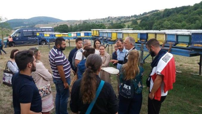 Na Zlatiboru završen Forum o politikama ruralnog razvoja Jugoistočne Evrope 2