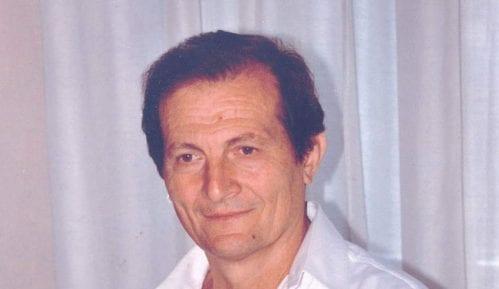 Miloš Crnjanski: Privlačnost nesreće 2