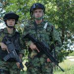 Premijera Vojne akademije 5 u Sava centru 2. oktobra (VIDEO) (FOTO) 2