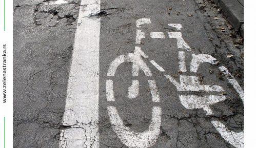 U Zrenjaninu osnovana Komisija za biciklizam 11