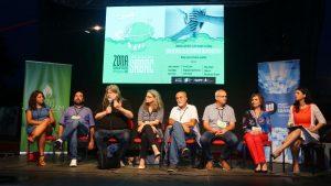 Virus promena se širi, podstaknut aktivizmom i solidarnošću 2