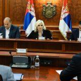 Mihajlović: Vlada Srbije investitor izgradnje beogradskog metroa 15