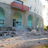 Albanci se ne sećaju snažnijeg zemljotresa, povređeno više od 100 ljudi 11