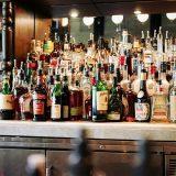 Novi zakon o akcizama: Pojeftinjuje viski, poskupljuje domaća rakija 11