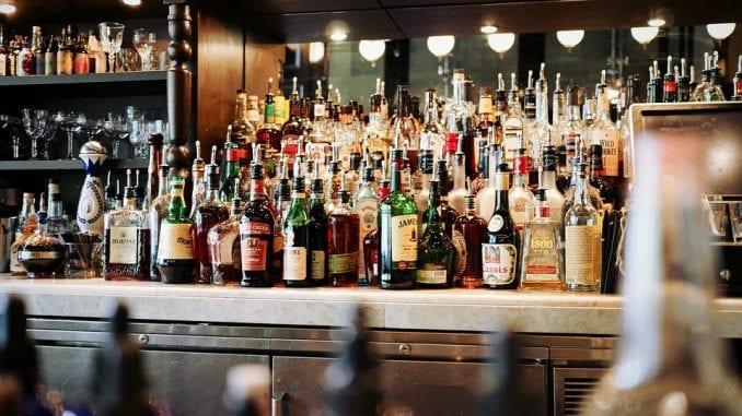 Kako se cene alkohola razlikuju u EU 1