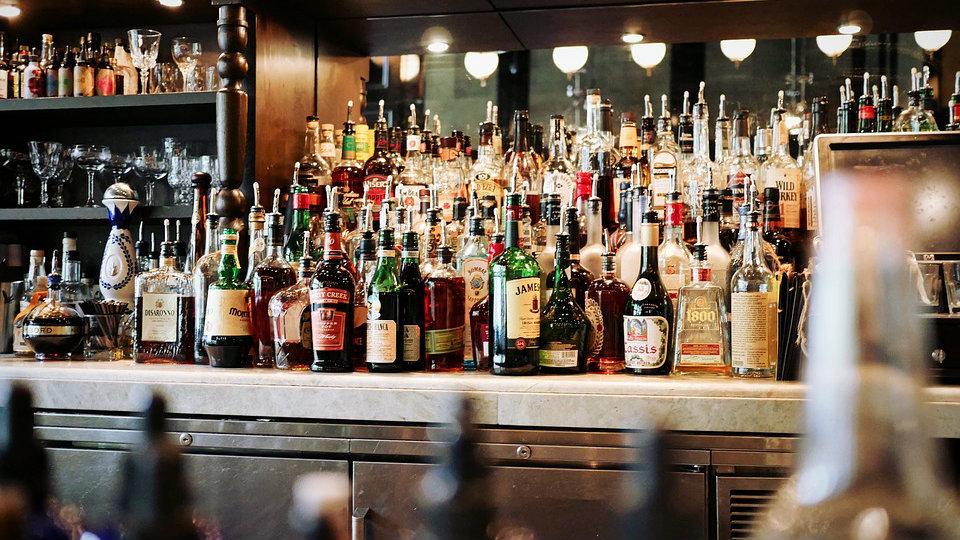Najskuplja alkoholna pića u Norveškoj, najjeftinija u Mađarskoj 1