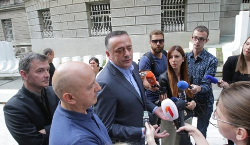 Dogovor na sastanku aktivista s Vučićem: Zabrana MHE u zaštićenim područjima 7