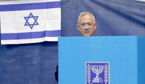 Netanjahu o današnjim parlamentarnim izborima: Rezultati će biti tesni 10