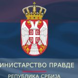Ministarstvo pravde doniralo vrtiću u Blacu 1,77 miliona dinara 7
