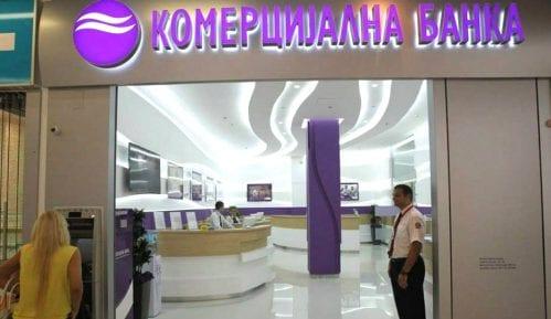 Nova Ljubljanska banka dala najbolju ponudu za Komercijalnu 12