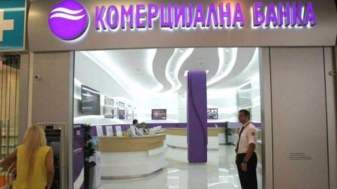 NIN: Privatizacija Komercijalne banke uz nerealna očekivanja 2