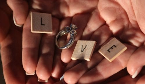 Kako korona ugrožava brakove? 3