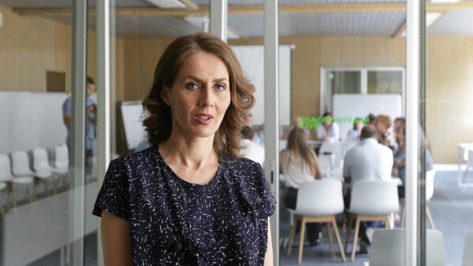 Janković: Stariji se teško odlučuju da prijave diskriminaciju 2