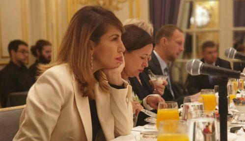 Bregu: Sporazum o slobodnom putovanju novi izazov za Zapadni Balkan 5