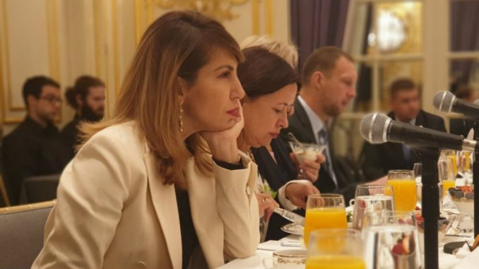 Bregu: Sporazum o slobodnom putovanju novi izazov za Zapadni Balkan 3