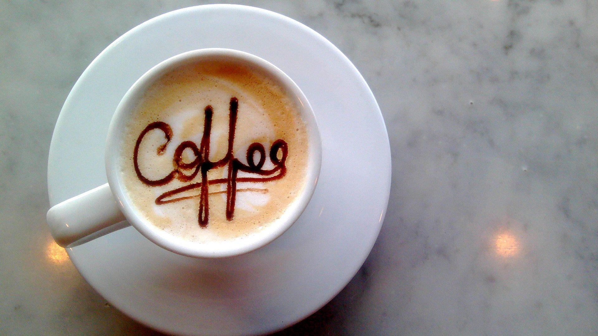 Svetski dan kafe 1