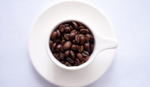 Na Karaburmi se danas kuvaju kafe za Ginisa 3