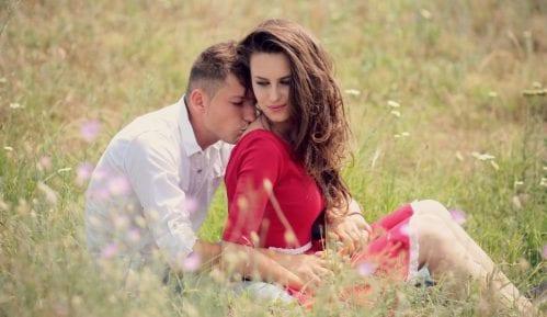 Dan zaljubljenih: Deset predloga za poklon voljenoj osobi 8