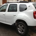 Vozači u Srbiji se ne boje kazni, prvi nude mito 22