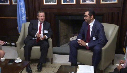 UAE zainteresovane za nove investicije u Srbiji 11