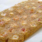 Recept nedelje: Pita od heljdinog zrna 3