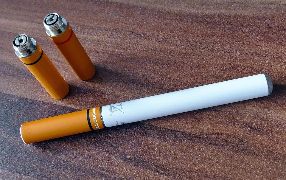 Jordanci svetski šampioni u pušenju duvana 1