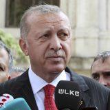 Erdogan 22. oktobra razgovara s Putinom u Rusiji oko turske ofanzive u Siriji 3