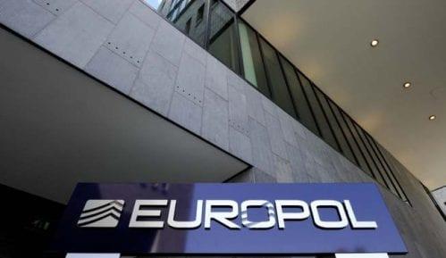 Kosovo i Europol potpisuju sporazum o saradnji 5