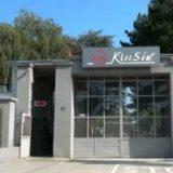 Insajder: Uključena policija u predistražni postupak u slučaju Krušik posle promene ministra 7