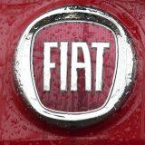 Spajanje grupacija Fijat Krajsler i Pežo Sitroen Opel u kompaniju Stellantis biće okončano sutra 13
