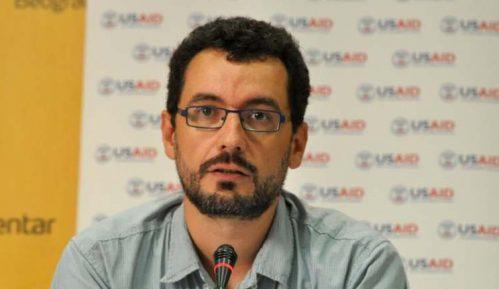 Emisija NDNV-a: Lokalni izbori obesmišljeni, promeniti izborni sistem 4