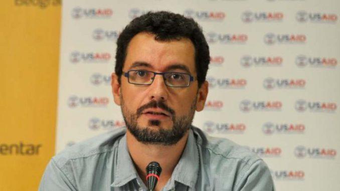 Emisija NDNV-a: Lokalni izbori obesmišljeni, promeniti izborni sistem 2