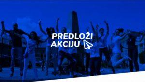 """Solidarnost takozvanih """"velikih"""" udruženja građana sa inicijativama za bolji život na lokalu 2"""
