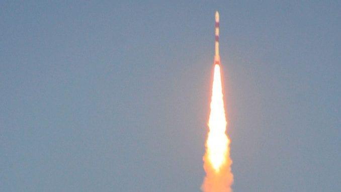 Indija blizu istorijskog sletanja na Mesec 4
