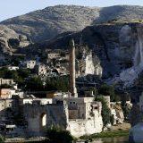 Zašto drevni grad Hasankejf u Turskoj odbrojava dane do nestanka? 11
